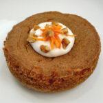 Carrot Cake Oatmeal Cake_LD-