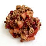 Cranberry Apple Crisp_LD-