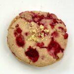 Lemon Raspberry Oatmeal Cake_LD-