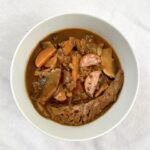 Portobello Stew_LD1
