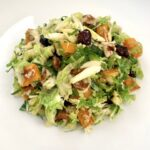 Shredded Brussels Sprouts Salad_LD1
