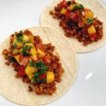Tempeh Tacos with Peach Salsa_LD1