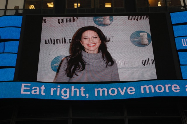 Got-Milk_Superscreen-Pic-in-Times-Square