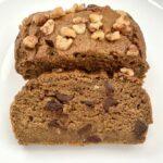 Pumpkin Spice Latte Bread_LD-