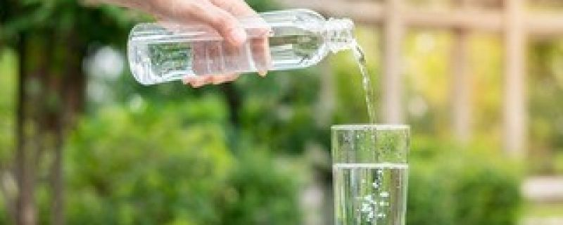CNN.com: How much water do we really need to drink?