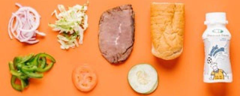 CNN.com: Subway's best menu picks, by a nutritionist