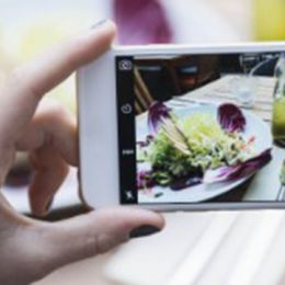 CNN.com: How the 'Instagram diet' works