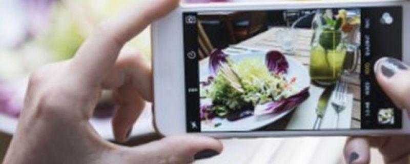 CNN.com: How the 'Instagram diet' works
