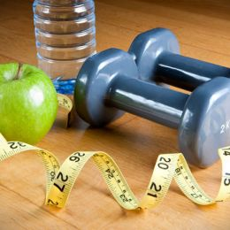 CNN.com: Weight loss interventions that work: Lifestyle changes