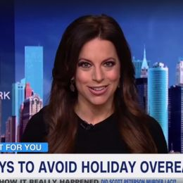 HLN: Holiday eating tips
