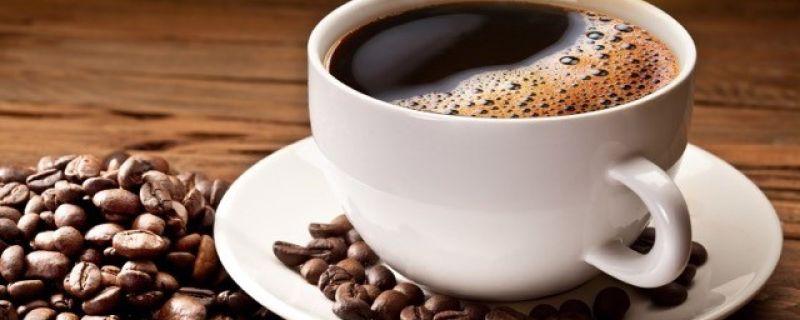 CNN.com: Is coffee healthy?