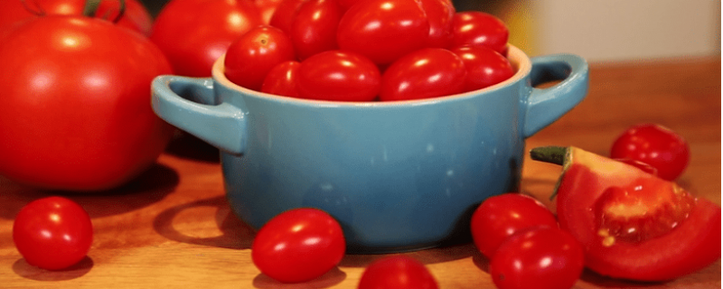 CNN: Steering clear of pesticides when buying veggies