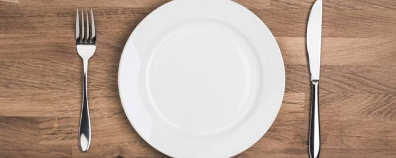 CNN.com: How to succeed at intermittent fasting