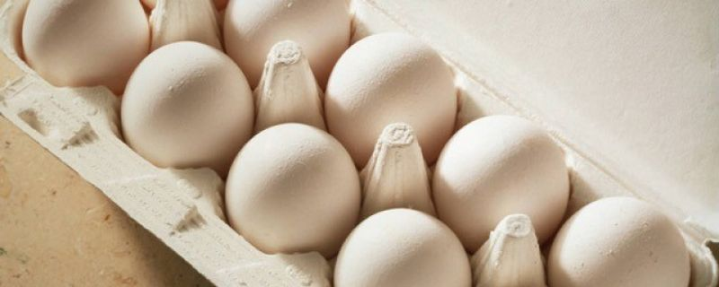 CNN.com: Are eggs healthy?