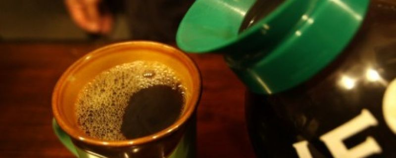 CNN.com: The caffeine 'detox': How and why to cut back on your daily fix