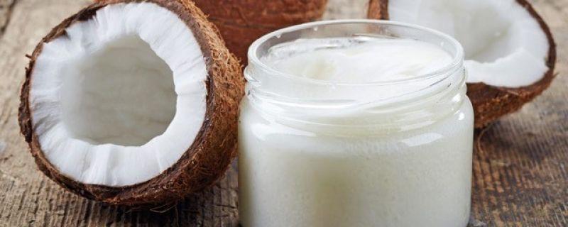 CNN.com: Is coconut oil healthy?