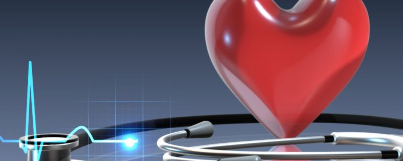 CNN.com: A fatty heart puts your health at risk, regardless of your weight. Here's how to avoid it