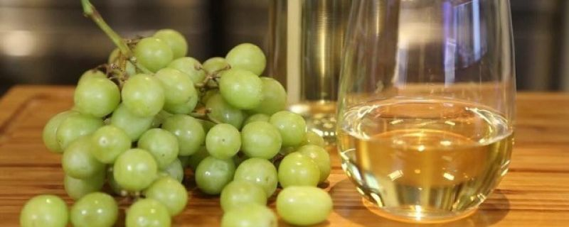 CNN.com: Are reduced-calorie wines worth it?