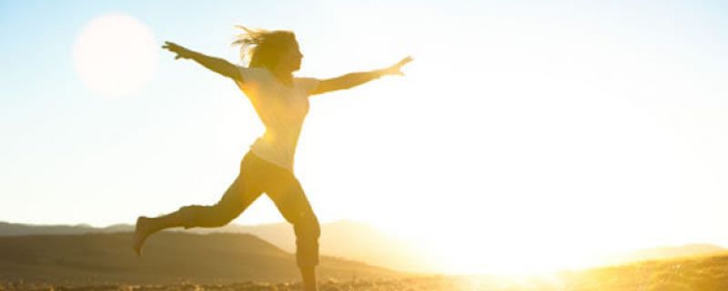 CNN.com: 10 ways to boost your energy and feel rejuvenated throughout the day