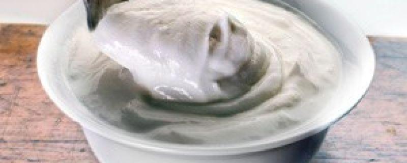 CNN.com: Is yogurt healthy?
